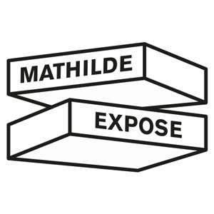 Mathilde Expose